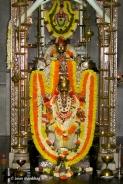 Ramnath Dev at the Ramnathi Devasthan