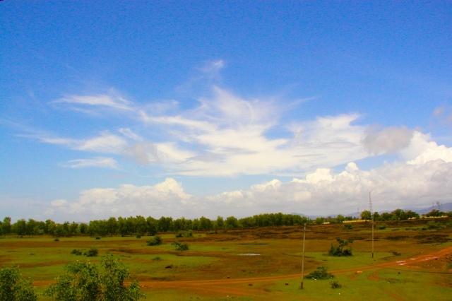 photos of CVSK High School Kumta by Arun Shanbhag