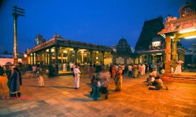 Pics of Kapaleeshwara Temple in Mylapore Chennai by Arun Shanbhag