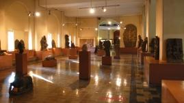 pics of Chhatrapati Shivaji Museum, old Prince of Wales Museum, Mumbai by Arun Shanbhag