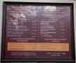 Timings and fees at Chhatrapati Shivaji Museum, old Prince of Wales Museum, Mumbai by Arun Shanbhag