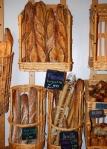 Iggy's Bread, Boston © Arun Shanbhag