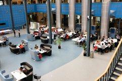 Arun Shanbhag TU Delft Industrial design pics
